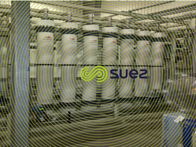 procédé adoucissement physico-chimique élimination silice