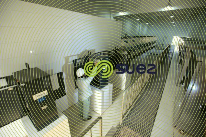échantillonnages - système surveillance