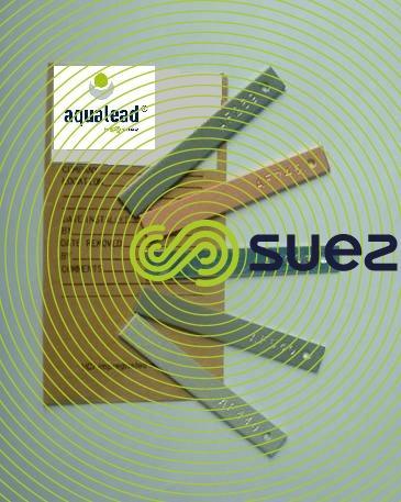 aqualead® access - 2