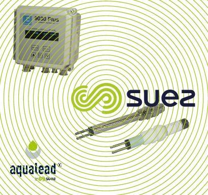 aqualead® access - 3