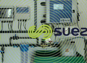 Monitoring – Suivi KPIaqualead® access