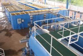 décantation lamellaire + filtration – ucd® lml