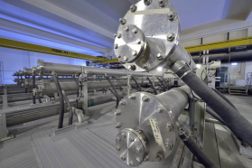 membranes fibres creuses d'ultrafiltration – Ultrafor